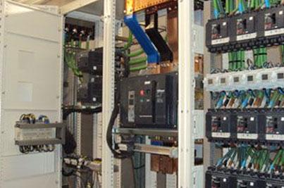 instalaciones-baja-tension