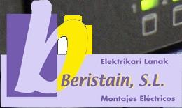 Montajes Eléctricos Beristain